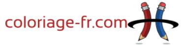 coloriage-fr.com